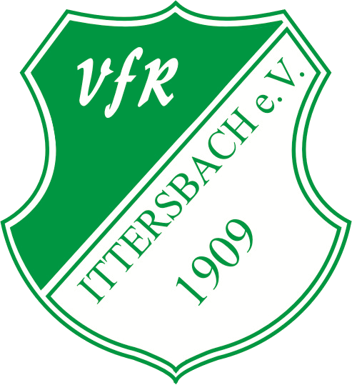 VfR Ittersbach e.V. Logo